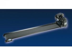 Pax low profile conveyor