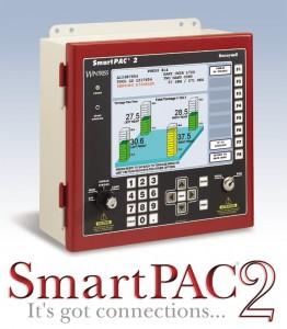 Wintriss SmartPAC 2