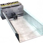 MPI Introduces M-1000 Hurricane Electric Shaker Conveyor
