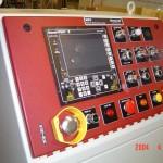 SmartPAC2-WPC & motor control remote operator pendant