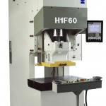 H1F-60_W_STAND