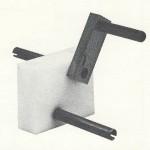 DMO(2)5-1A Buckling Sensors