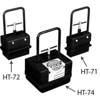HT series Magnetic Hand Tools