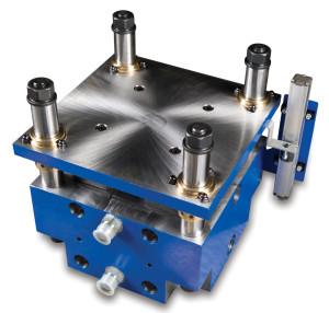 Hyson active hydraulic systems