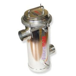 MPI Filtramag™ magnetic filter