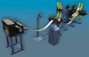 Rapid-Air C-T-L system