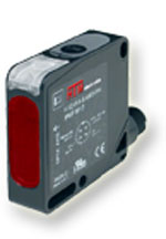 HTM H60 Series die protection sensors