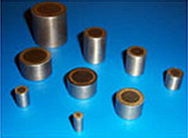 AL Series Alnico Holding Magnets