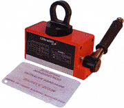Ultralift Plus™ magnetic lifter