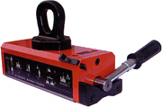 Ultralift LM™ magnetic lifter