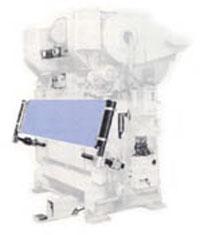 Protech Press Brake Guarding Systems