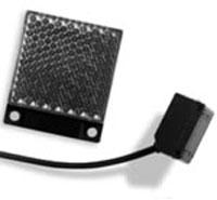 Retroreflective Sensors