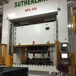 Sutherland - Two point 330 and 440 ton