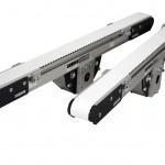 2200 Series Timing Belt Gang Drive