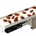 2300 Series Dust Pruf Cleated Medical/Pharma