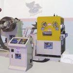 Coil Handling and Feeding Equipment