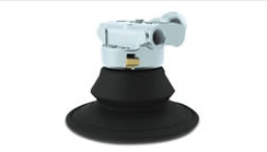 Syron vacuum cups for press transfer systems