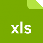 xlss-icon