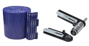 Dorner Parts Kits
