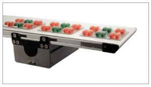 Dorner miniature conveyor – Series 1100