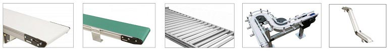 Dorner Conveyor 2200 Series