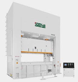 SAG2-660-S-5